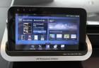 HP : Une tablette Android + une imprimante annoncées à 399 dollars