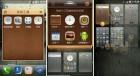 MIUI : Une ROM bluffante pour Nexus One et HTC Desire
