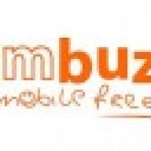 Nimbuzz disponible en version 2.0.1
