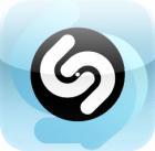 Shazam 4.5.0 : plus de contenus, plus de design