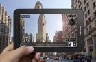 La tablette Samsung Galaxy Tab est officielle ! (vidéos et prises en main)