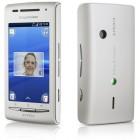 Sony Ericsson : Démonstration rapide du Xperia X8 prévu en Allemagne à 200€
