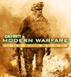Call of Duty : Modern Warfare – Force Recon gratuit jusqu'à la fin du mois