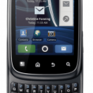 Vidéotron va commercialiser le Motorola Spice