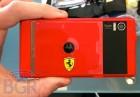 Un Motorola Milestone Ferrari en édition limitée