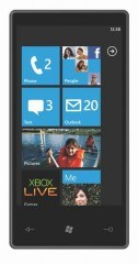 L'objectif de Windows Phone 7 : Tuer Android !