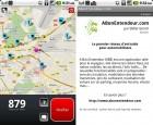ABE Radar reçoit une nouvelle mise à jour et dépasse les 250 000 téléchargements ! (màj)