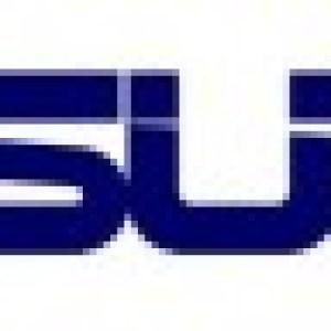 La tablette Asus EeePad EP90 ne sera pas commercialisée