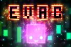 EVAC de Hexage : Un Pac-Man like sur l'Android Market !