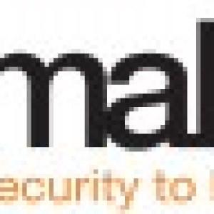 Gemalto se veut rassurant sur la sécurisation de ses cartes SIM