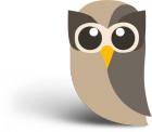 HootSuite for Android (version complète) va devenir gratuite