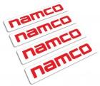 Namco va bientôt sortir deux jeux pour Android