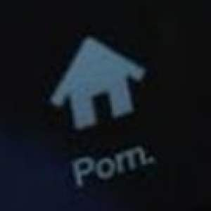 [Humour] Quand le bouton «Home» affiche «Porn»