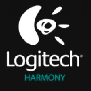 L'application pour piloter la Logitech Revue est en ligne