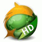 Dolphin Browser HD : La mise à niveau du navigateur prête pour Gingerbread