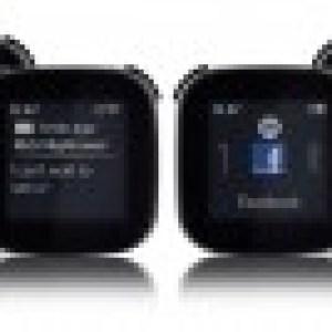 Des informations sur le SDK du Sony Ericsson LiveView