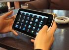 Tablette : Aigo N700, nouveau design et une sortie prochaine en France !