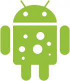 Deux nouvelles failles sur Android permettent l'installation d'applications