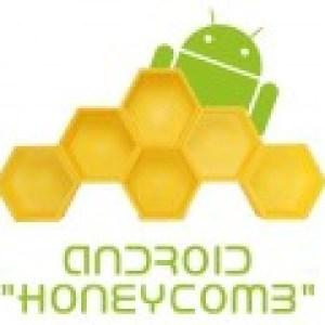 Rumeur : Android Honeycomb, dès le mois de février pour les tablettes ?