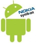 Android dépasse Symbian en Asie au troisième trimestre