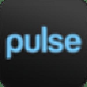 Pulse News devient gratuit : un excellent lecteur d'actualités
