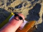 Une application Android pour visualiser les «Mister Finger»