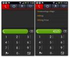 Youlu Android Dialer : un gestionnaire téléphonique alternatif
