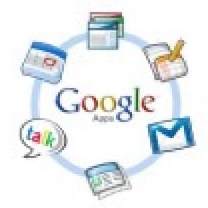 Les Google Apps peuvent gérer les terminaux Android
