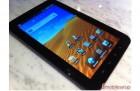 Rogers confirme la Galaxy Tab à 674,99 dollars sans abonnement !