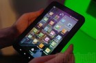 La Samsung Galaxy Tab arrive chez Bouygues Telecom