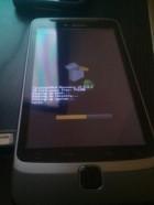 Les HTC Desire HD et Z ont été rootés !