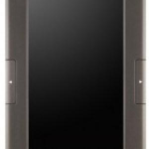 Archos 70b : un eReader sous Android 2.1