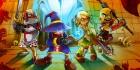 Dungeon Defenders : La liste des terminaux compatibles, la configuration requise et le prix