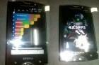 Sony Ericsson prépare un successeur au Xperia X10 Mini ?