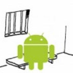 Android, un système qui se veut ouvert, mais souvent freiné par les opérateurs et constructeurs