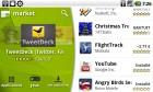 Android Market : Installez facilement la nouvelle mise à jour
