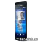 Sony Ericsson Xperia X12 ANZU : d'autres photos et benchmark