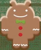 Comment tester Gingerbread depuis l'émulateur du SDK ?
