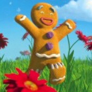 L'annonce de Gingerbread se fera très certainement lundi ! (MàJ)