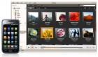 Samsung Kies 2 beta proposé au téléchargement