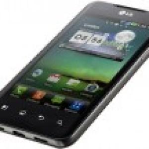 LG annonce l'Optimus 2X le premier téléphone double-coeur sous NVIDIA Tegra 2