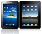 Copie privée : les tablettes seront maintenant taxées en France
