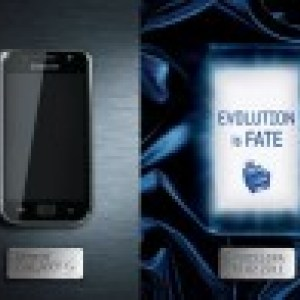 Samsung présentera l'évolution du Galaxy S au MWC