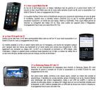 L'année 2011 de Virgin Mobile sera Android