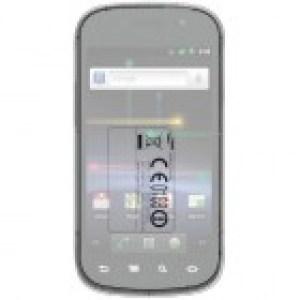 Samsung GT-i9023, une variante pour le Google Nexus S ?