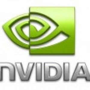 Nvidia Project Logan et Quadro K6000 : deux nouveautés graphiques pour mobiles et PC