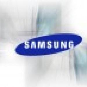 Samsung recrute son grand manitou du design