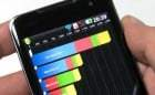 LG Optimus 2X, Motorola Atrix & Droid Bionic : Les tests de benchmark sous Quadrant Advanced (MàJ)