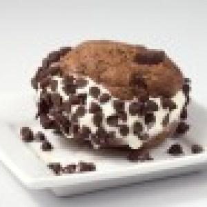 La prochaine version d'Android s'intitulerait «Ice Cream Sandwich»