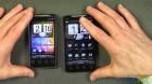 HTC Evo Shift 4G : Caractéristiques techniques et vidéo de prise en main